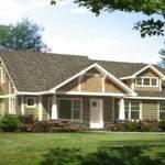 Fresh Craftsman Prefab Homes Kelsey Bass Ranch
