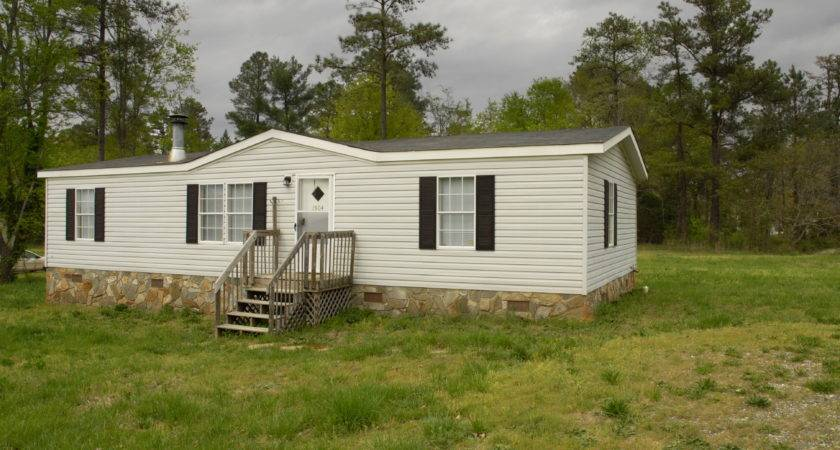 Fresh Foreclosed Mobile Homes Sale Kelsey