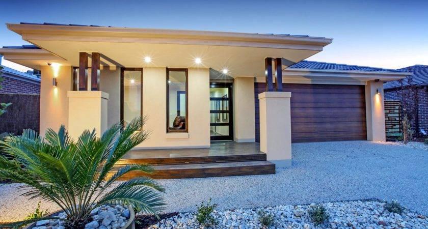 Fresh Home Land Package Kaf Mobile Homes