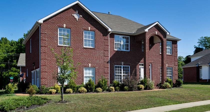Fresh Homes Nashville Tennessee Kaf Mobile