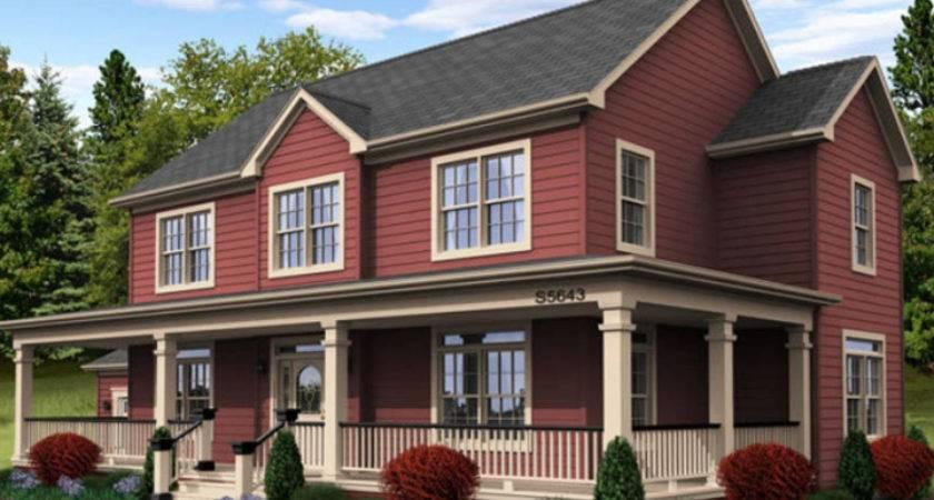 Fresh Homes Pre Built Home Plans Blueprints