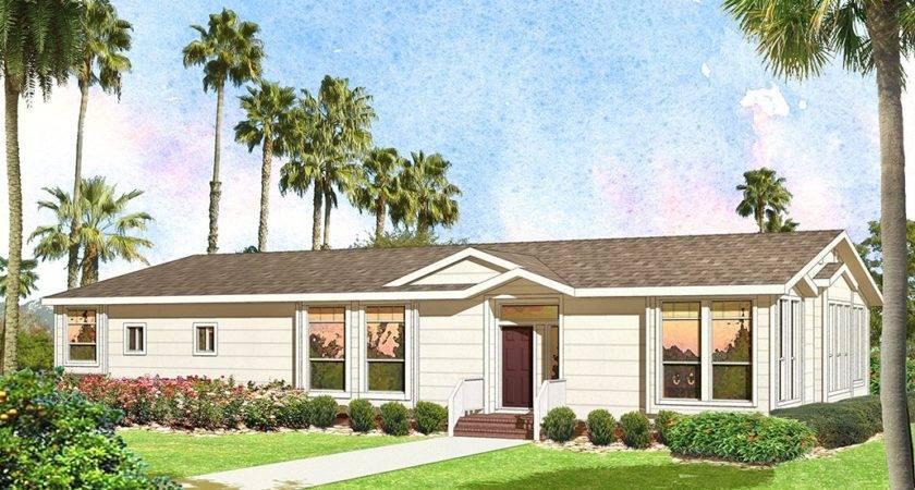 Fresh Karsten Homes Sacramento Kaf Mobile