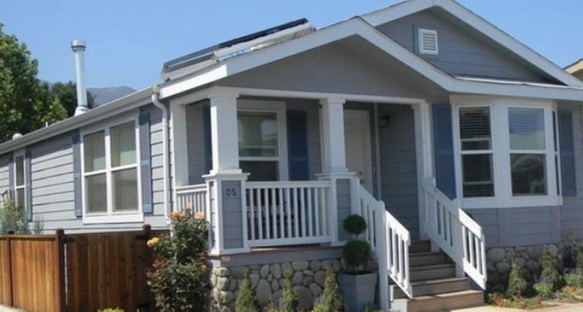 Fresh Mobile Home Builders Florida Kaf