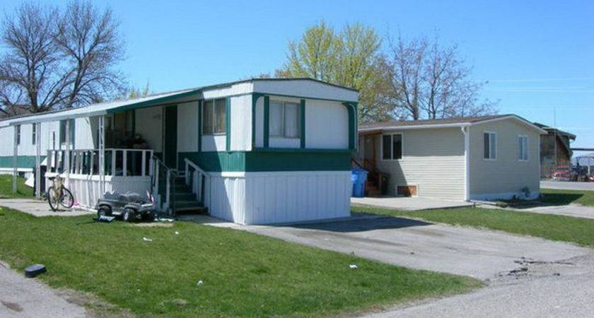 Fresh Mobile Home Park Design Kaf Homes