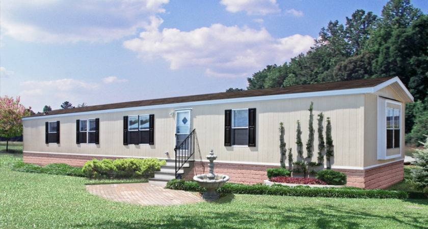Fresh Mobile Homes Sale Denton Kaf