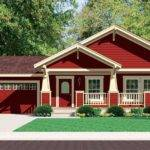 Fresh Modular Home Builders North Carolina Kaf Mobile