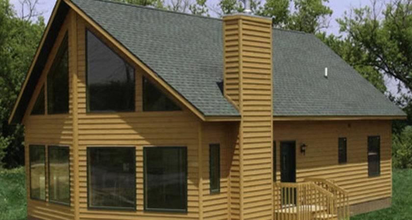 Fresh Pre Built Homes Canada Kelsey Bass Ranch