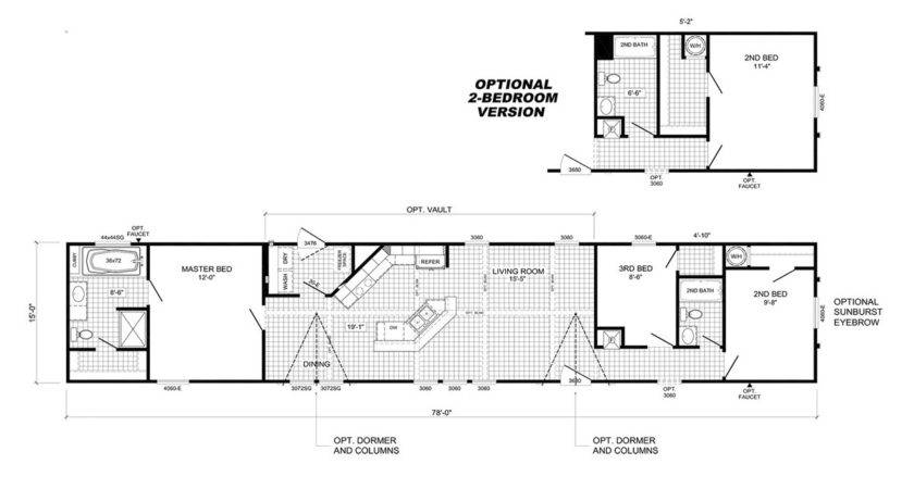 Fresh State Floor Plans Photos Home House