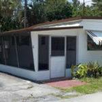 Fresh Trailer Houses Sale Cheap Kaf Mobile Homes