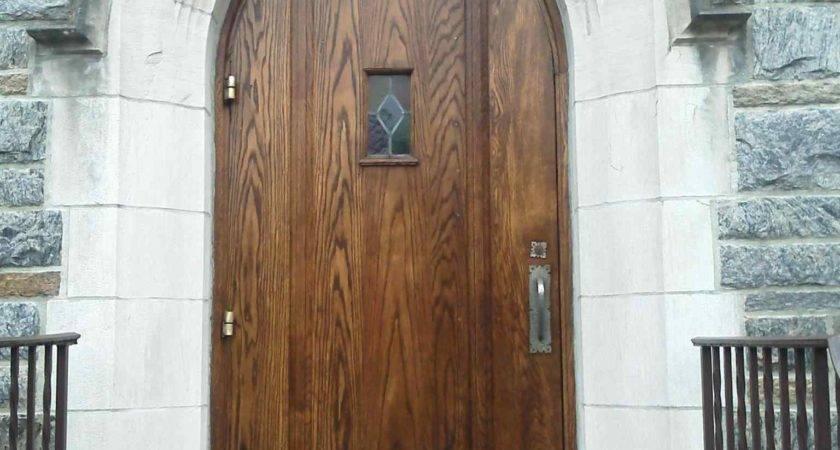 Front Doors Houston Kapan Date
