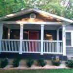 Front Porch Kits Mobile Homes Joy Studio Design Best