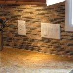 Frugal Backsplash Ideas Feel Home
