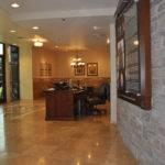Fulton Home Design Center Homes