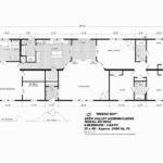 Fuqua Manufactured Homes Floor Plans Modern Modular Home