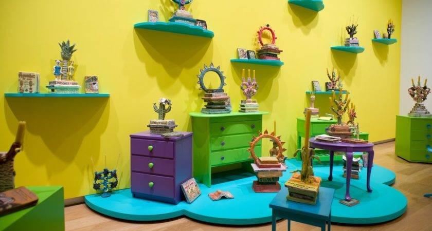 Furniture Custom Built Shelves Variable Courtesy