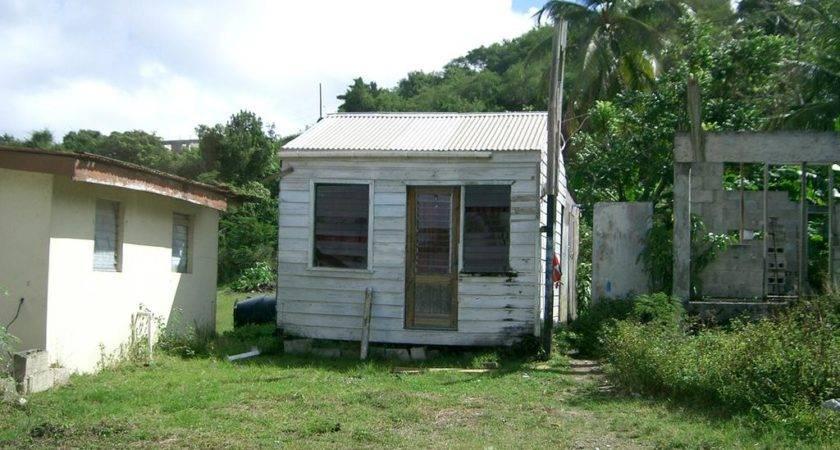 Furniture Home Store Antigua Barbuda