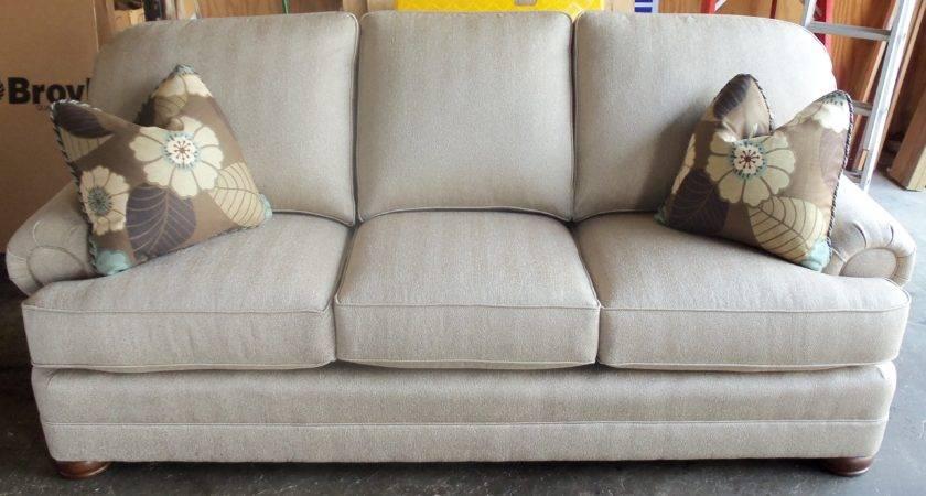 Furniture Quality Wholesale Home Store Trussville Birmingham