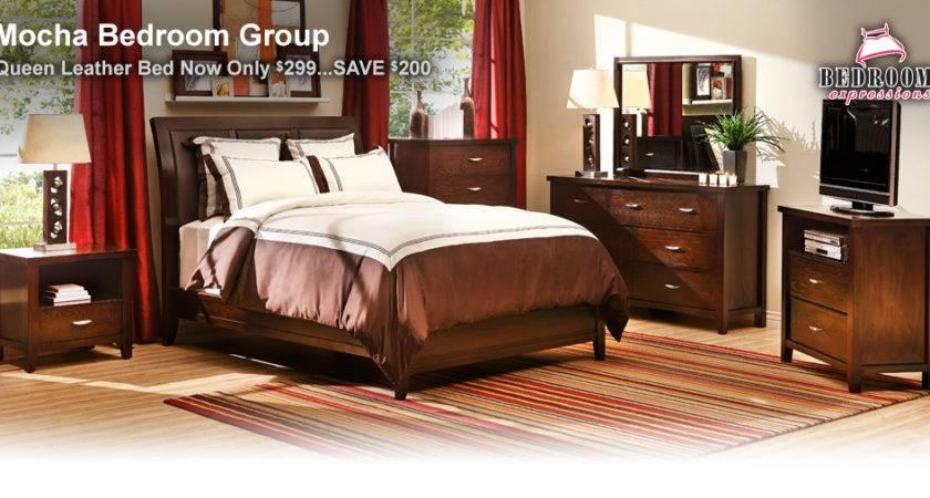 Furniture Row Home Sofa Mart Oak Express Bedroom Expressions
