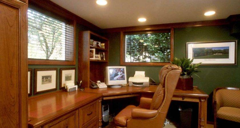 Furniture Small Spaces Modular Office