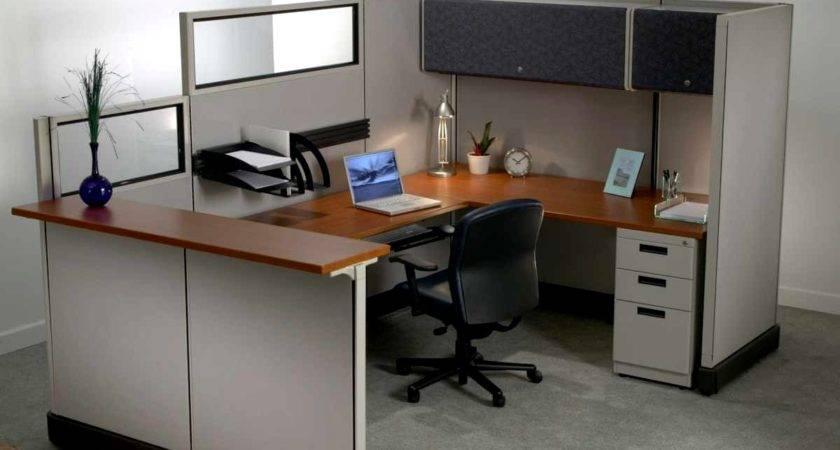 Furniture Terrific Ideas Small Spaces Impressive