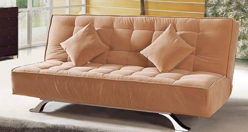 Futon Sofa Bed Brisbane Furnititure