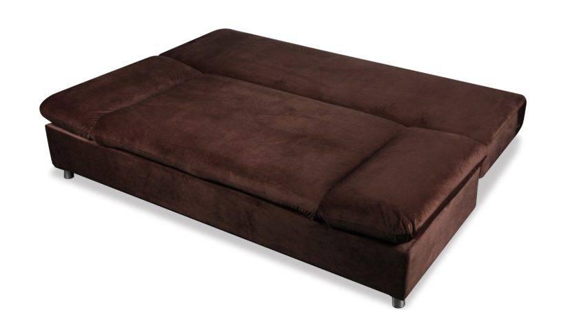 Futon Sofa Bed Brisbane