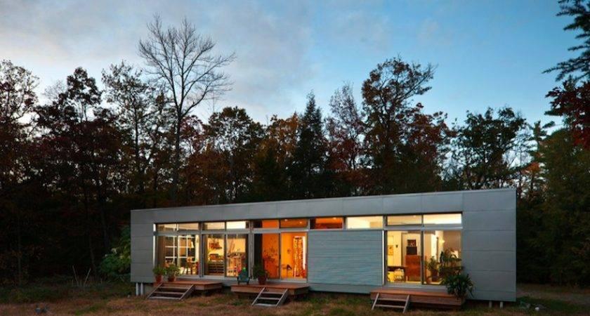 Future Homeowner Inherits Chunk Land Ulster County New York