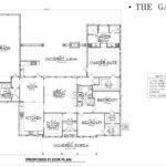 Gabriel Spc Homes