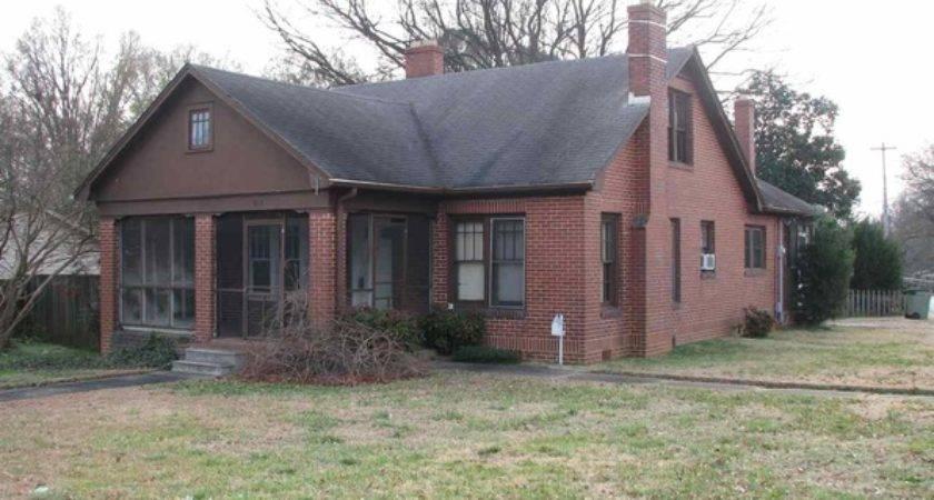 Gaffney Real Estate Homes Sale Realestate