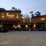 Garcia Famous Mexican Food Covington