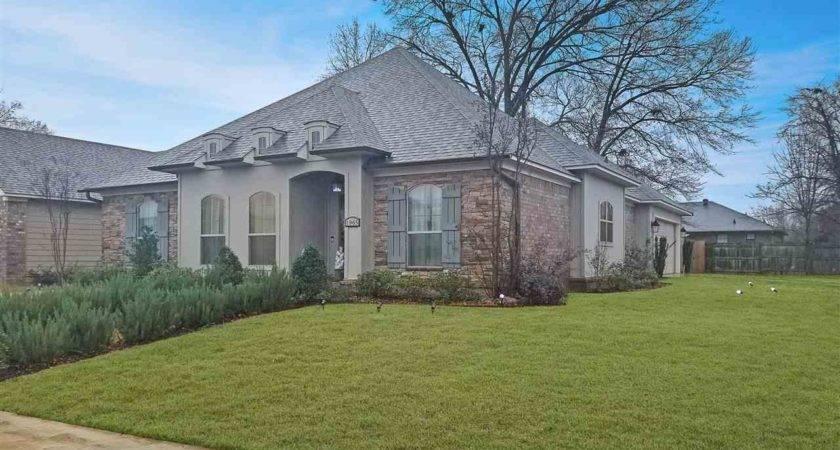 Garden Homes Conway Arkansas Ftempo