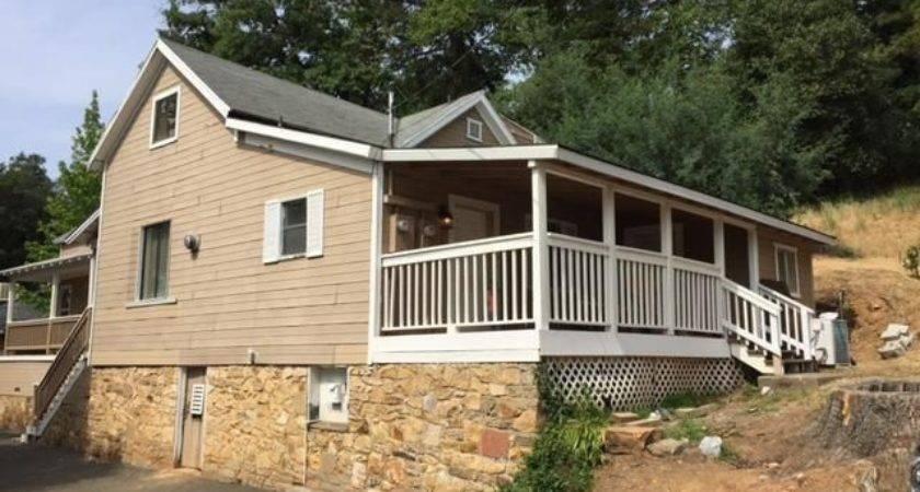 Garden Loop Placerville Home Sale