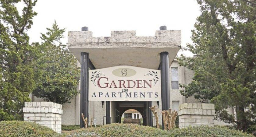 Gardens Apartments Chattanooga Apartment Finder