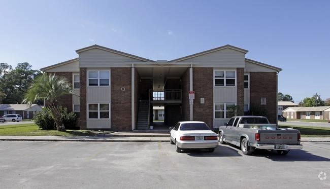 Gardner Dickinson Memorial Homes