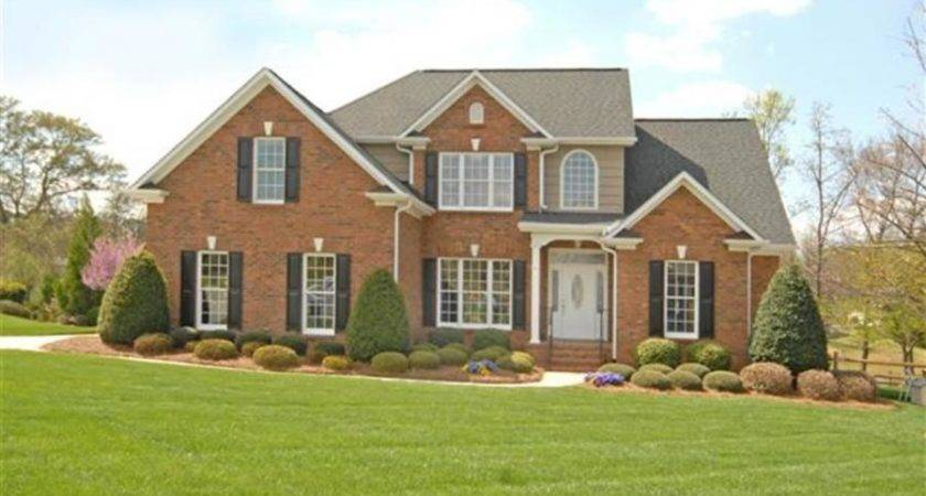 Gastonia Real Estate Homes Sale North