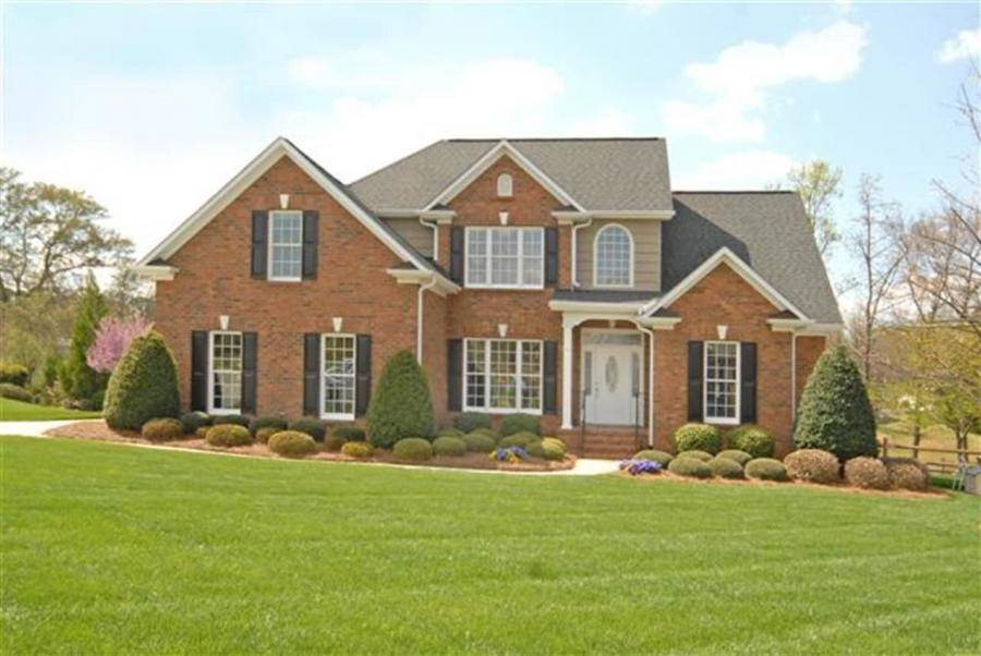 Gastonia Real Estate Homes Sale North