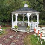 Gazebo Photos Bello Giorno Catering