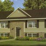 Gbi Avis Fully Customizable Modular Duplex Homes Carroll Model