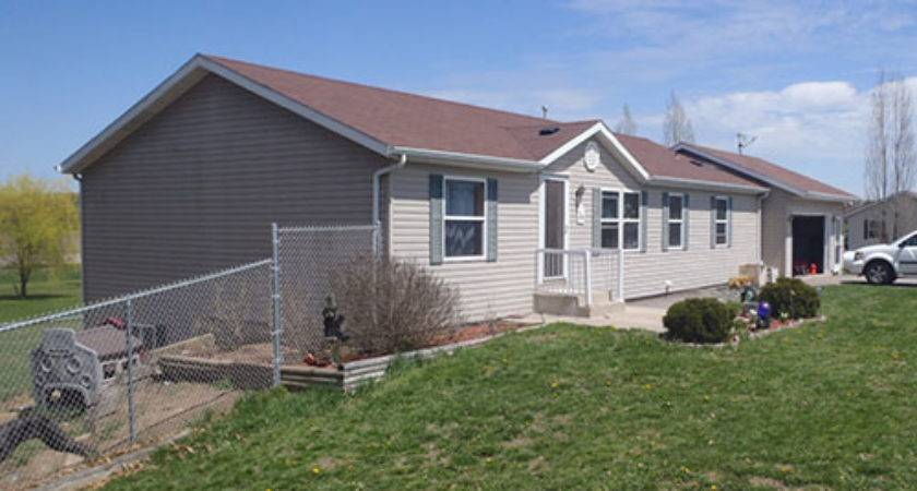 Gec Fha Foundation Certification Inspections Wisconsin