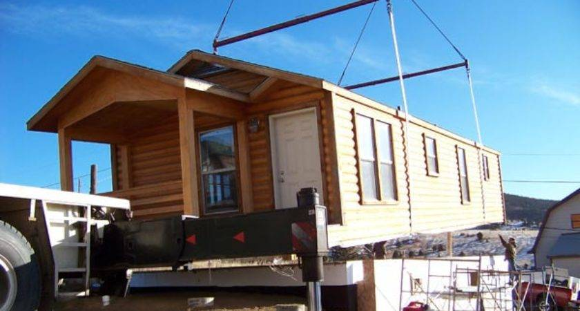General Contractors Colorado Springs Modular Homes