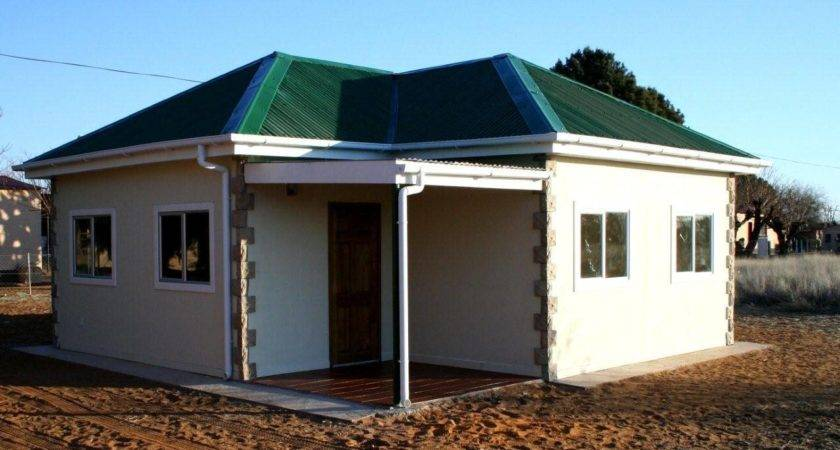 General Miscellaneous Dps Dealer Trade Manufactured Homes