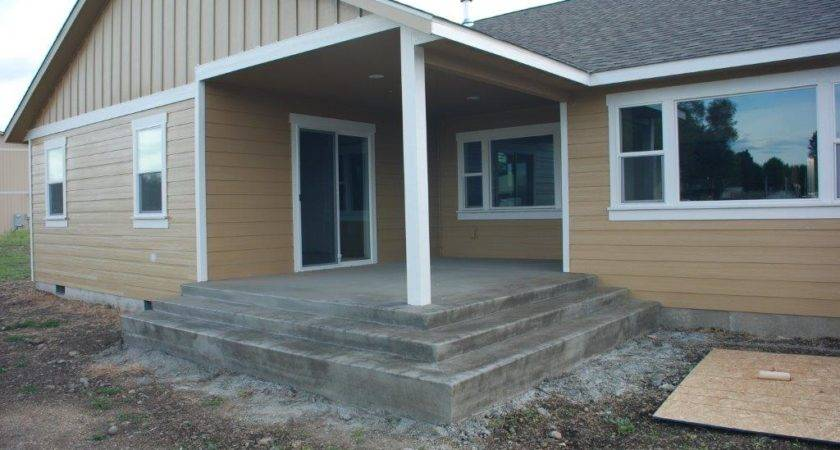 General Office Dispute Manufactured Mobile Home Homes
