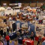 Generate More Leads Home Improvement Trade Shows