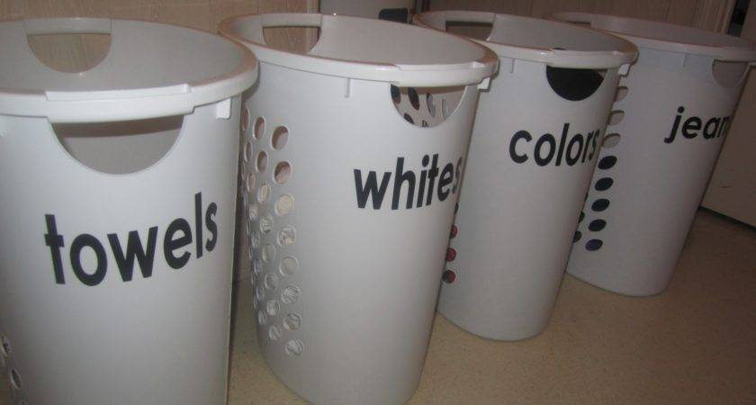 Genius Diy Laundry Room Organization Ideas Life