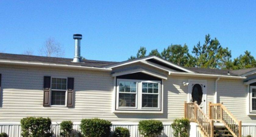 Genius Mobile Homes Rent Kelsey Bass Ranch