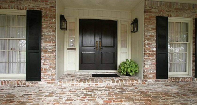 Genius Southern Front Doors Houston Kaf Mobile Homes