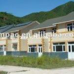 Geodome Prefab House South Korea Houses Sale