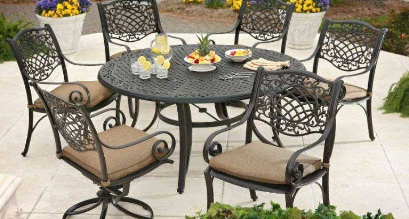 Get Clearance Patio Furniture Sets Lowes Clearanc