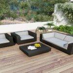 Get Clearance Patio Furniture Sets Lowes