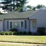 Get Foreclosures Statesville North Carolina